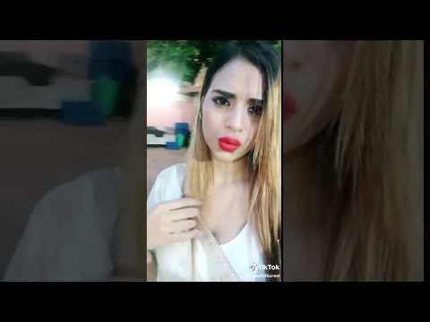 Xxx Mp4 Beautiful Indian Girl Sexy Video Must Watch 3gp Sex