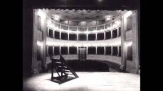 Il Teatro e la sua storia