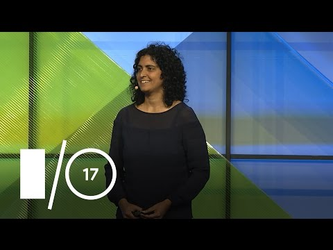 Building an Android Instant App (Google I/O '17)