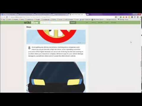 How To Get Cheap Auto Insurance for New Drivers