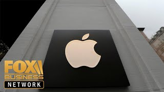 Apple customers will benefit from credit card: Lance Ulanoff