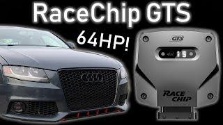 Racechip Videos - 9tube tv