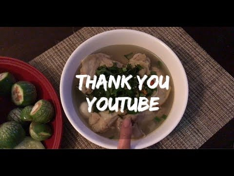 Learning how to cook Khmer food | February 28th | Jazminesong Vlogs