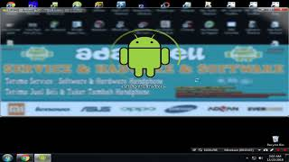 3:15) Vivo 1724 Edl Test Point Video - PlayKindle org
