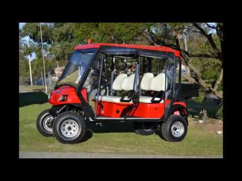 Yamaha Golf Buggy Parts Australia | Reviewmotors co