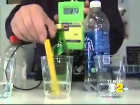 Kangen Water Scam - Watch Kangen Water...Scam???