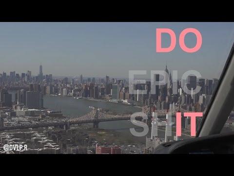 Gary Vaynerchuk - DO IT