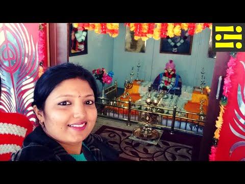 Baba Harbhajan Singh Temple Gangtok Sikkim India || Part #3 🗻🚙