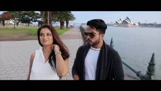 Haryanvi Songs 2017 - SB The Haryanvi : Long Drive (Full Song) | Haryanvi Dj Songs 2017