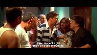 Bhagam Bhag - Trailer