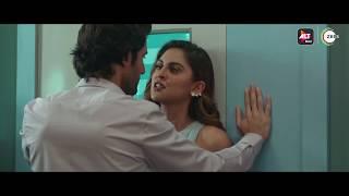 Fittrat | Krystle D'Souza | Aditya Seal | Streaming Now | ALTBalaji