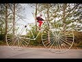 Amazing Homemade Inventions 82