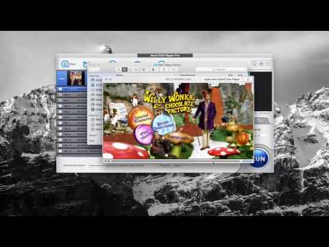 Watch This MacX DVD Ripper Pro Review - Full Version Demo