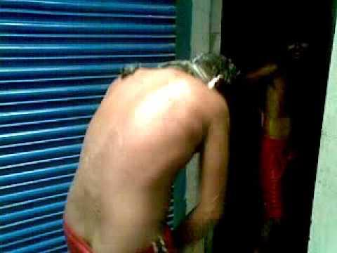 Xxx Mp4 Bangla Xxx Supper Gay Dance 3gp Sex