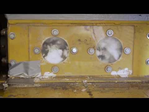 How to Troubleshoot Common Issues While Installing Blown-in Insulation - Spanish