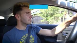 Cum să-ţi alegi de pe eMAG camera DVR pentru maşină cu GPS încorporat