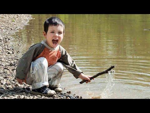 Regressive Autism | Autism