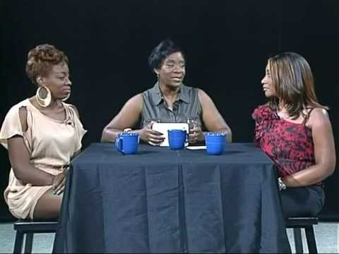 The Single Ladies Cafe - Women Who Keep Their Ex Husband's Last Name