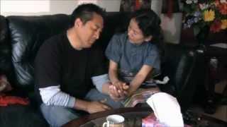 My Precious Gemstone - Tibetan Short Movie