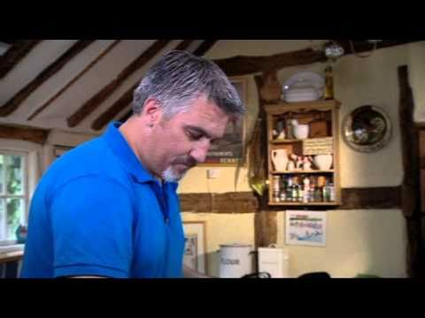 Get Backing BBC Children in Need-Paul Hollywood-Classic Cornish Pasties.mpg