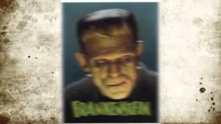 Download Evolution of the Horror Film Genre Video