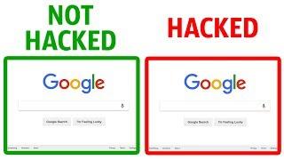 10 Ways to Stay Safe on Free WiFi