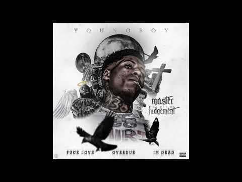 Youngboy Never Broke Again ft. Lil Uzi vert - What You Know