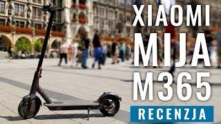 Xiaomi M365 Battery Issues - Diagnose And Repair - PakVim
