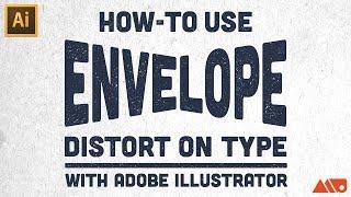 How to create Superman text Tutorial using Illustrator