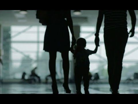 The Travel Detective: What Happens If An Airline Loses Your Child?