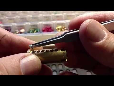 Should you rekey or buy new locks?