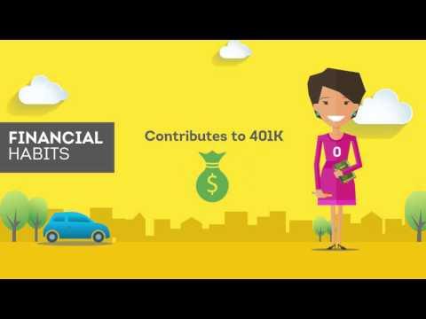 Kaitlin Wants to Buy a Car | TransUnion