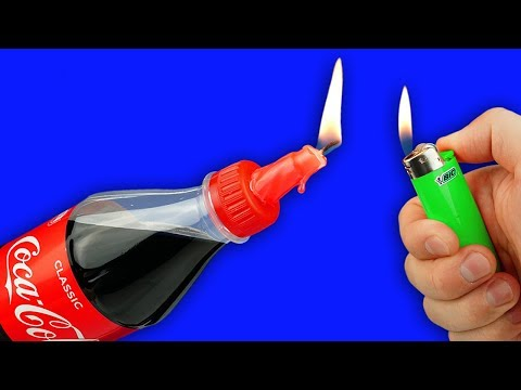 WOW! AMAZING LIFE HACKS AND CRAFTS!