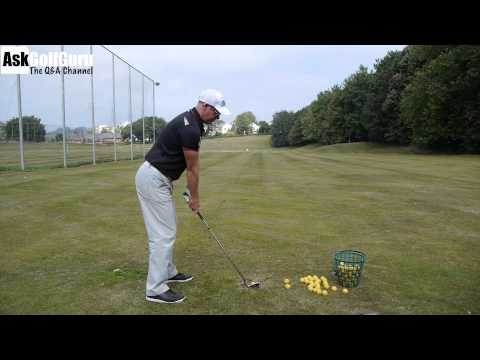 What Ping Irons Will Suit You Best AskGolfGuru