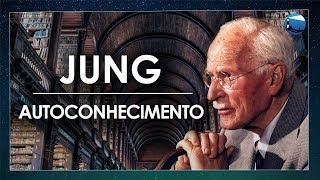 Carl Gustav Jung - Autoconhecimento