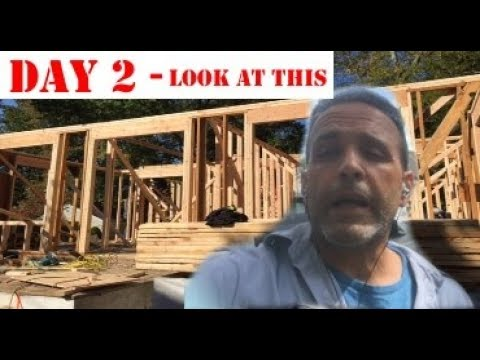 HOW MUCH DOES YOUR HOME ADDITION COST SERIES? DAY 2 - Facts & Remodeling Cost Tips