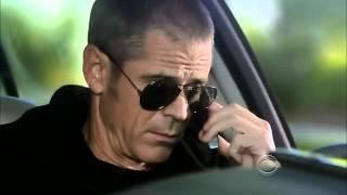 C. Thomas Howell Criminal Minds S05E09 Reaper Phone Call