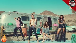 Hot New Songs Of The Week - October 29, 2016