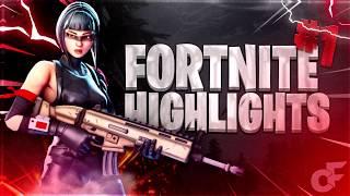 Fortnite Thumbnail Free 3d | Fortnite Cheat Guns