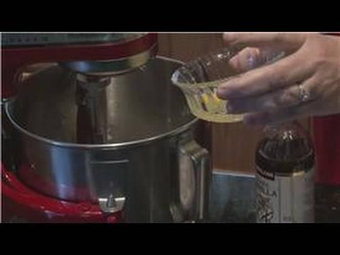 Cookie Recipes : Sugar & Gluten-Free Cookie Recipe