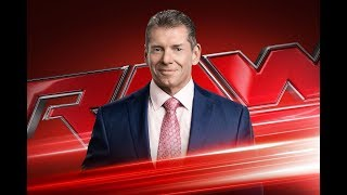 WWE RAW Draws Lowest Viewership Since Last June! RAW WWE Big Drop In Third Hour HUGE WWE NEWS 2018!