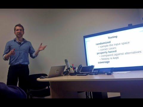 Creating an efficient persistent ArrayList alternative for Javaslang / VAVr