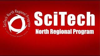 Sci-Tech Regional Program - Chinguacousy SS