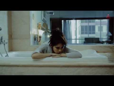 Xxx Mp4 Via Vallen Selingkuh Official Music Video 3gp Sex