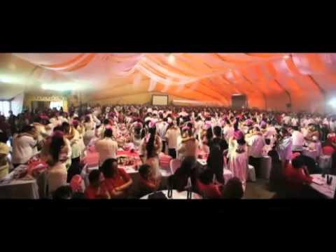 I DO I DO Manila 2014 (Jason Magbanua)