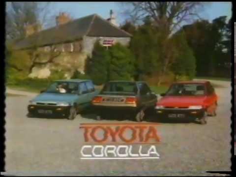 RTE 1 ADS 1984 .3