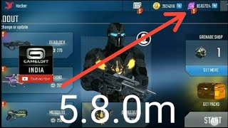 nova legacy mod apk unlimited trilithium Videos - 9tube tv