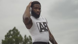 Approaching the Fight: Adrien Broner | July 29 on SHOWTIME