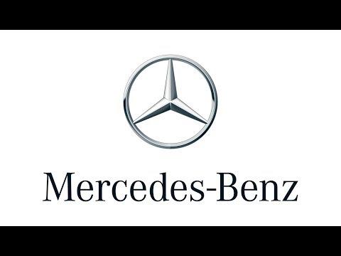 Mercedes - Electric Windows Stop Working - Reset Fix