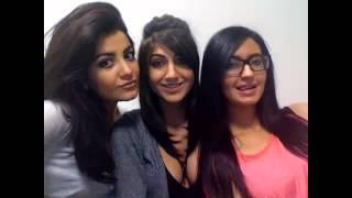 Afghan Prank Call- New 2015! Afghan Kabab - (Shokhaka lol)